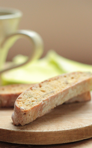 pic honey pistachio biscotti honey pistachio biscotti these biscotti ...
