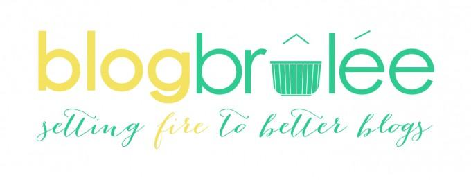 Blog_Brulee_Logo