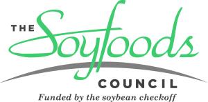 soyfoodslogo_4c_checkoff-3