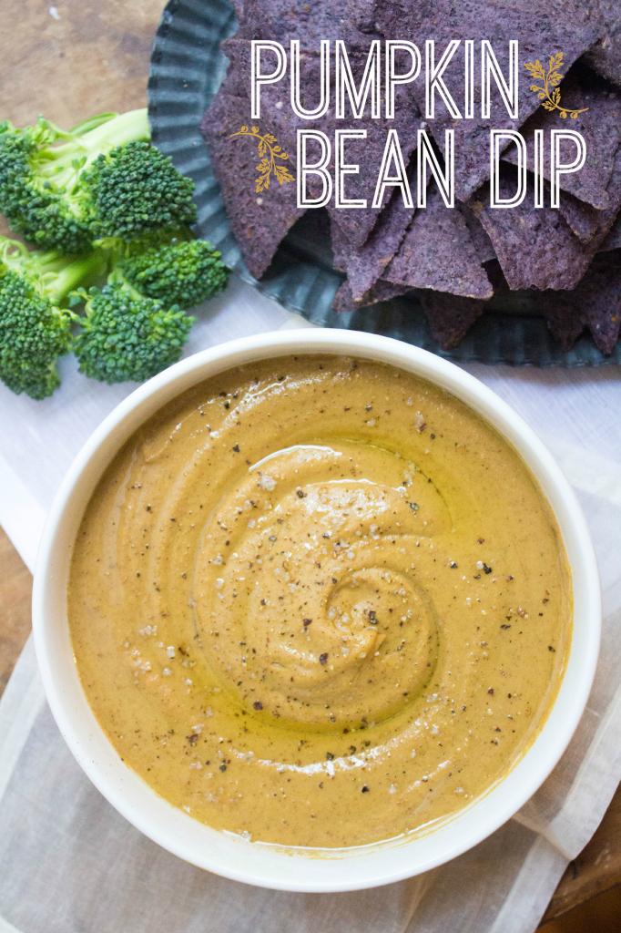 pumpkin-bean-dip-2-682x1024-1