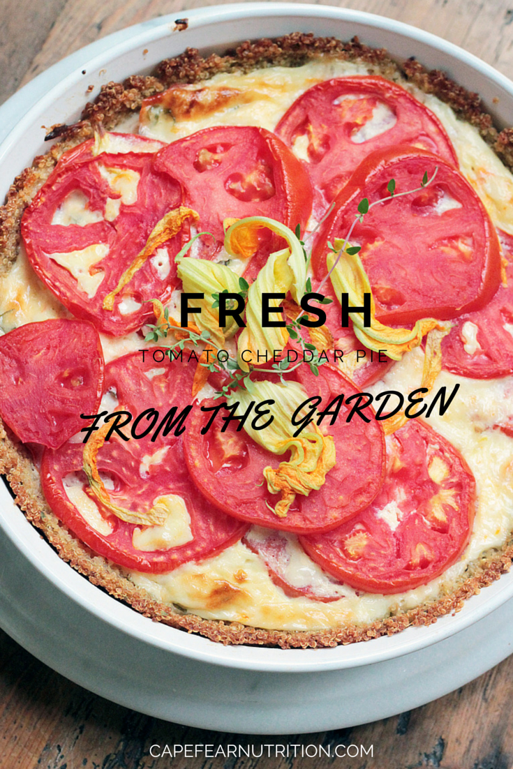 FRESH_FROM_THE_GARDEN-TOMATO_PIE_IN_QUINOA_CRUST-3