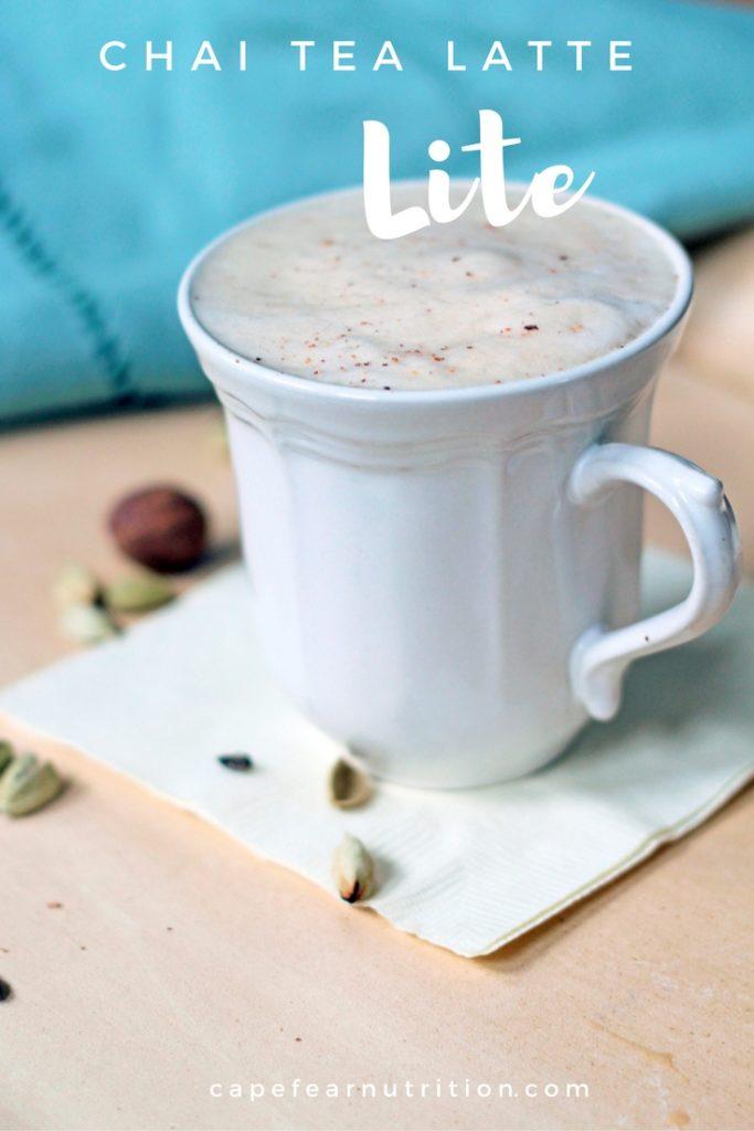 chia-tea-latte-3