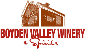 boyden-valley-winery-spirits-logo-2013