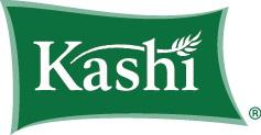 kashi-no-tag