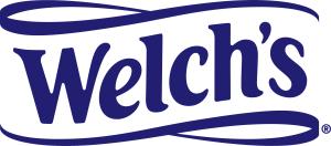 welch_solid_cmyk