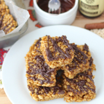 Pumpkin-Rice-Crispy-Treats3-150x150