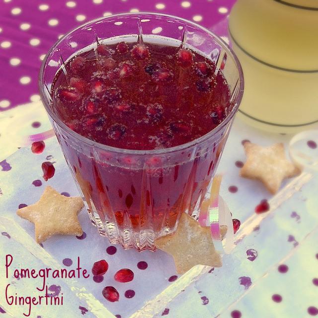 Pomegranate-Gingertini-pin