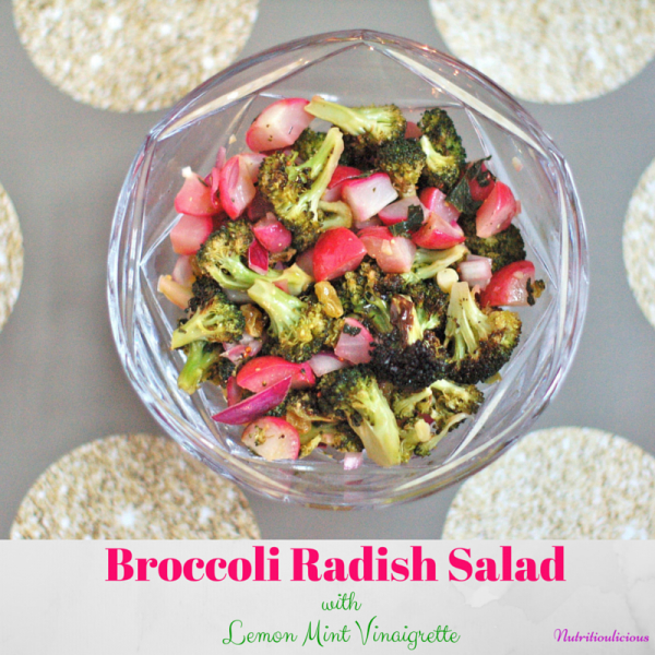 Broccoli-Radish-Salad-e1434557380947