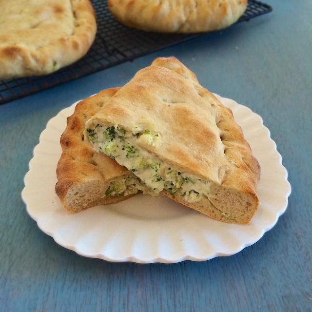 Broccoli-Ricotta-Calzones-FG1-1