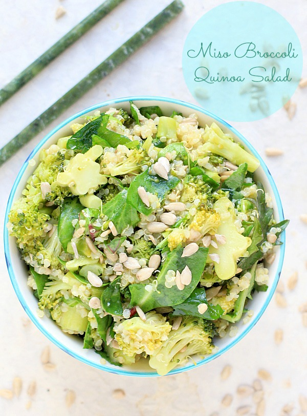 Miso-Broccoli-Quinoa-Salad-2
