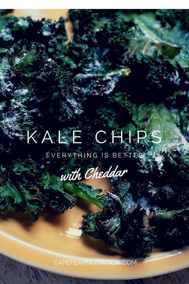 Kale_Chips_